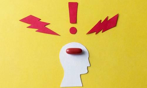 Migraines and Medicines