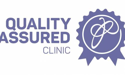 Quality Assured Clinic