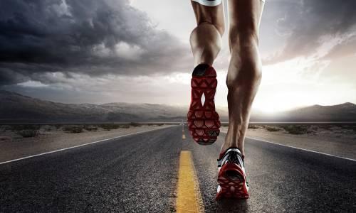 10 tips for avoiding common marathon mistakes.